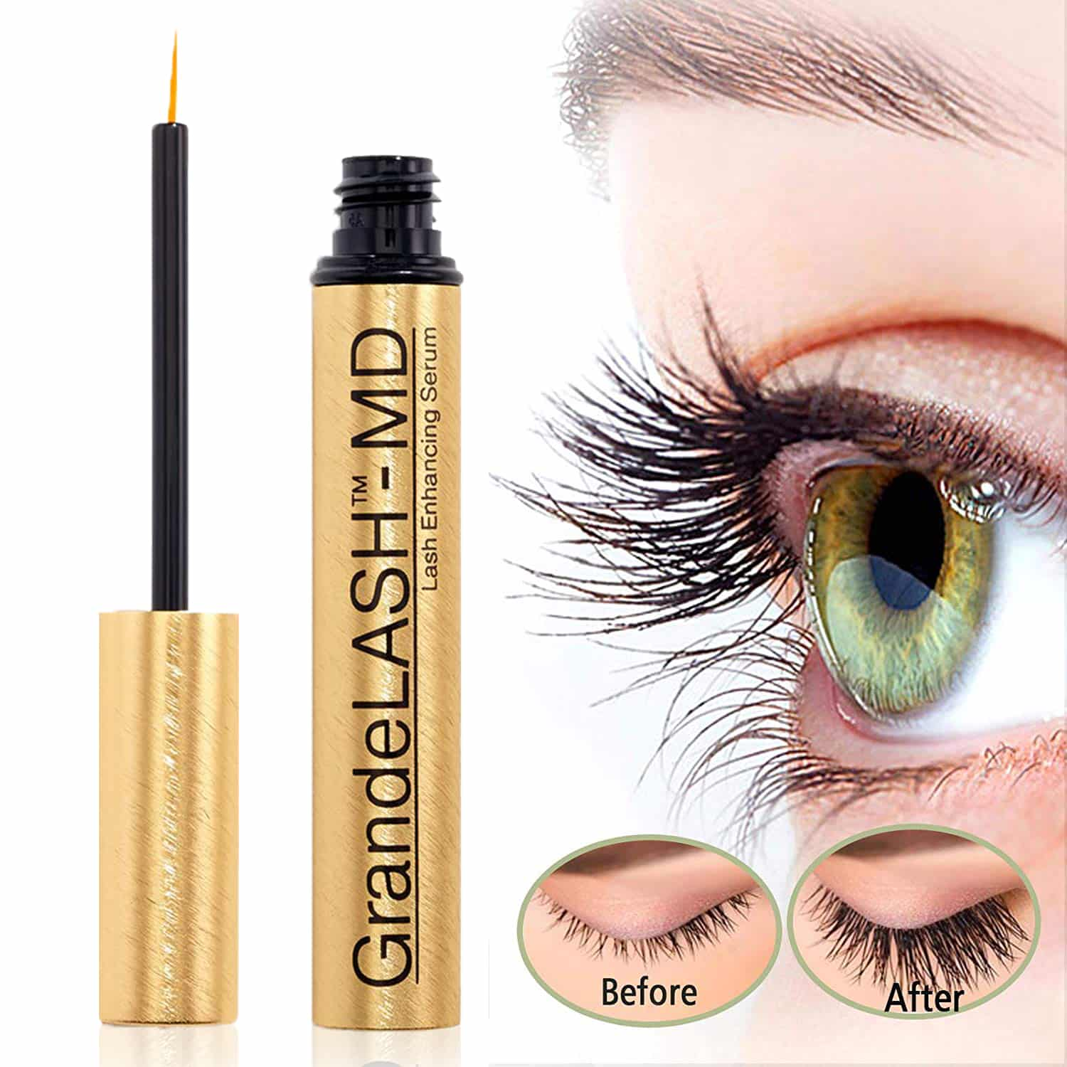 grande lash dealer shop