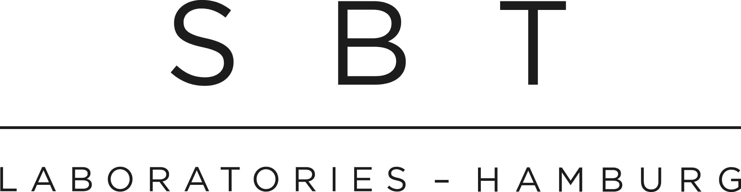SBT Cosmetics shop Nederland
